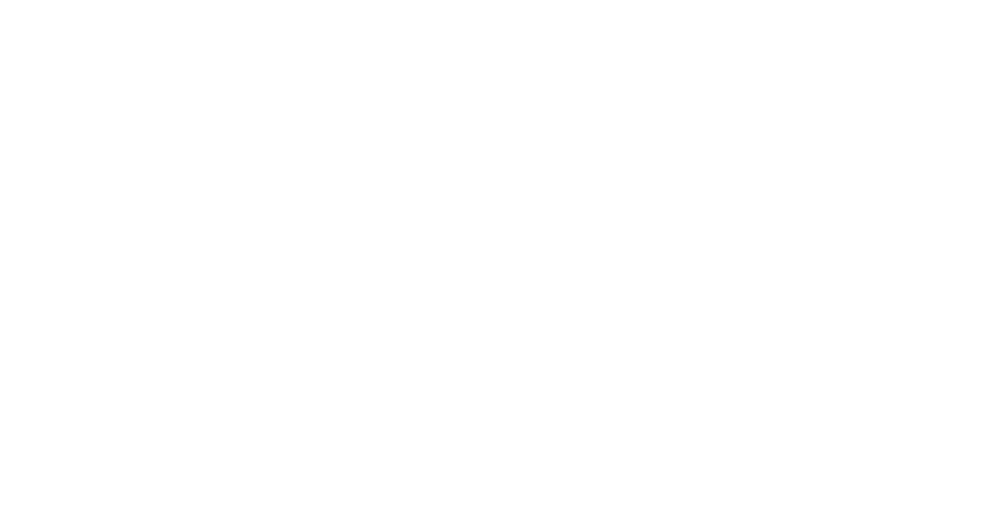 Visit Istanbul | Adventure with starling travel